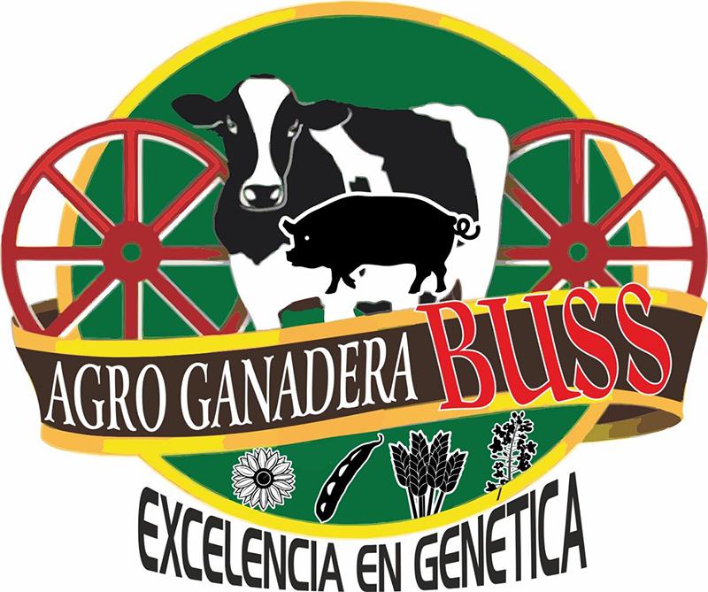 Agro Ganadera Buss