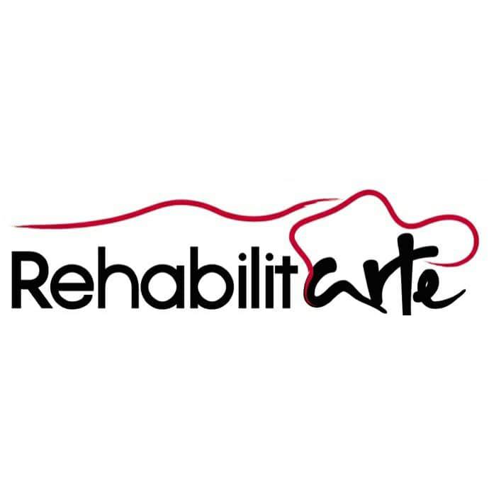 Rehabilitarte
