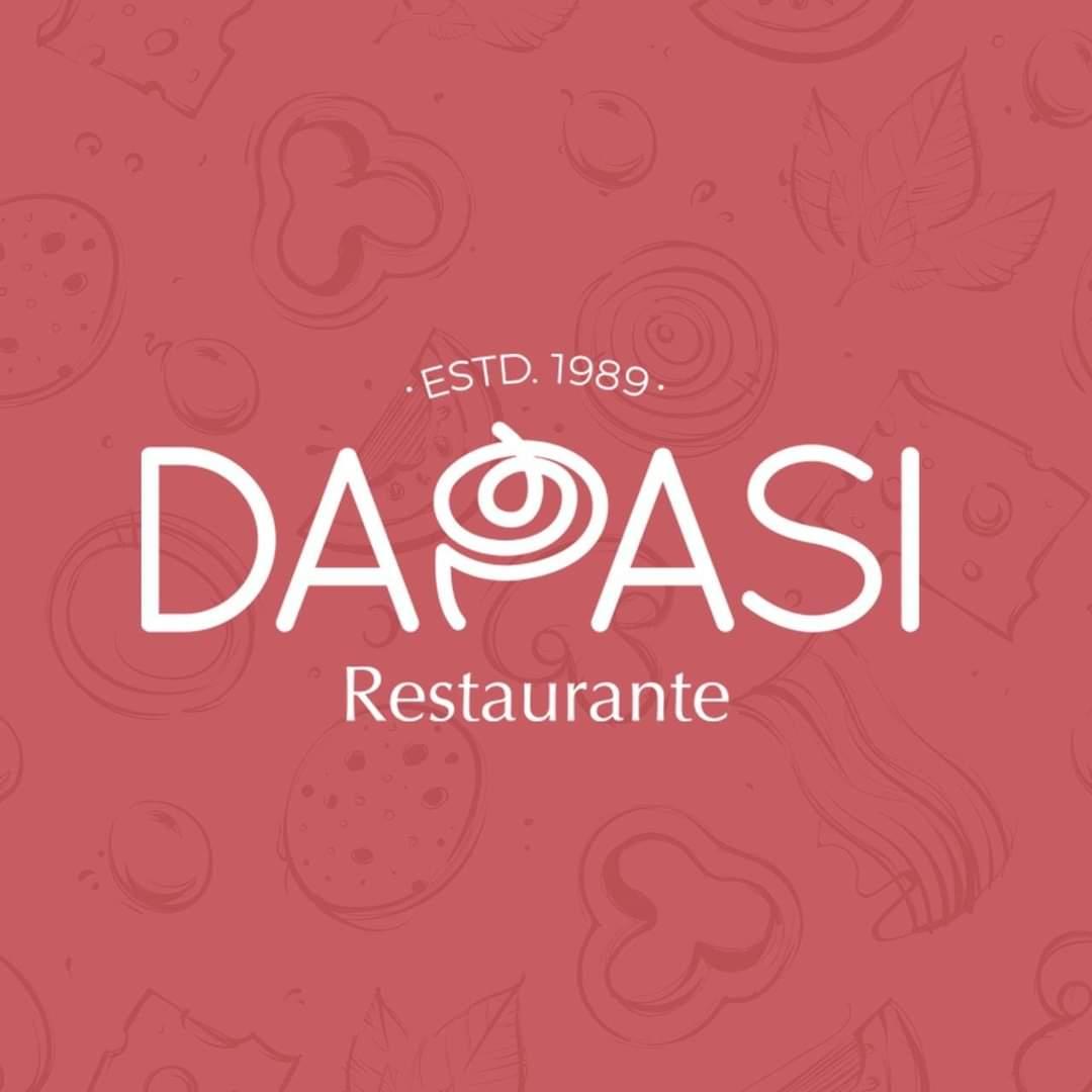Dapasi Restaurante