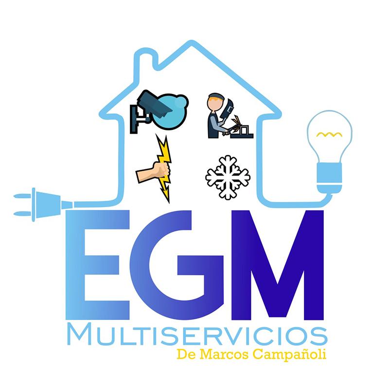 EGM Multiservicios