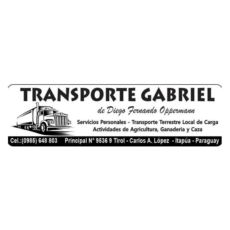Transporte Gabriel
