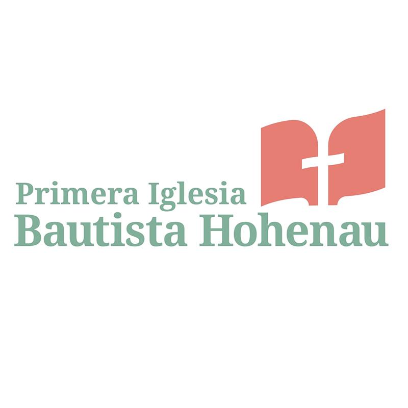 Iglesia Bautista Hohenau